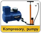 Kompresory.png