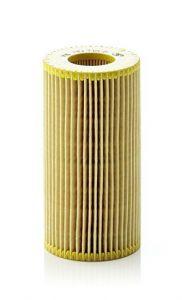 Olejový filtr Mann-Filter HU 719/8 x