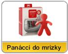 panacci do mrizky.png