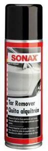 Sonax Odstraňovač asfaltu, 300ml