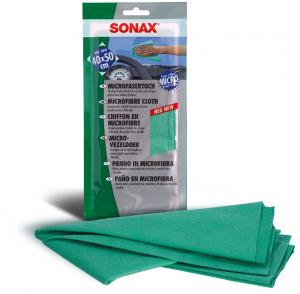 SONAX utěrka z mikrovlákna
