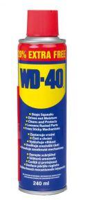 WD-40 240ml