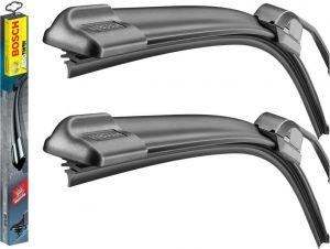 Bosch Aerotwin 600 mm + 475 mm BO 3397007620