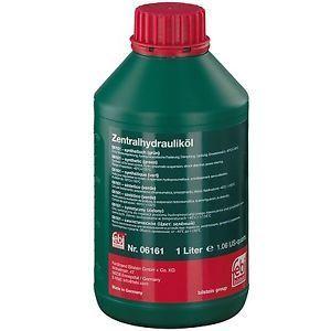 Centrální hydraulický olej FEBI BILSTEIN 06161 1L