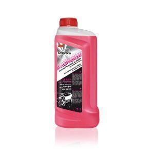 Cinol Antifreeze D Extra G12+ 1L