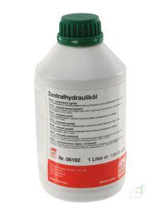 Hydraulický olej Febi Bilstein 06162 1L