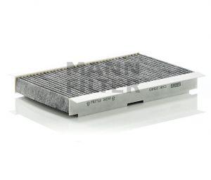 Kabinový  filtr Mann-Filter CUK 2940
