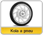 Kola a pneu.png