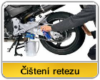 čištění řetězu.png