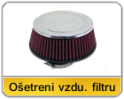 Ošetření vzduchového filtru.png