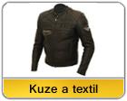 Kuze a textil.png