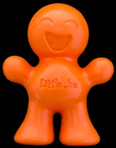 Osvěžovač Little Joe 3D Fruit