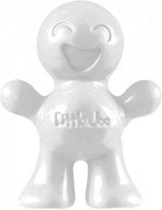Osvěžovač Little Joe 3D Sweet