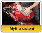 Myti a cistení motocyklu.png