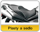Plasty a sedlo.png