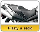 Plasty a sedlo.png