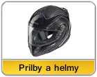 Prilby a Helmy.png