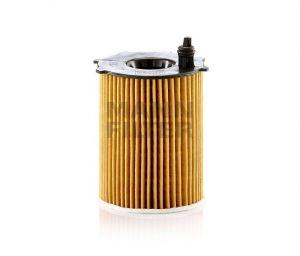 Olejový filtr Mann-Filter HU 7033 Z