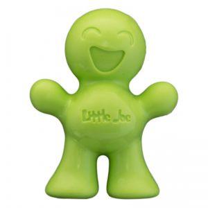 Osvěžovač LITTLE JOE 3D Green Tea