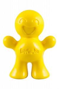 Osvěžovač LITTLE JOE 3D Vanilla