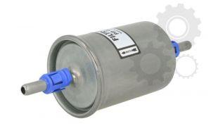 Palivový filtr Filtron PP 905