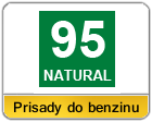 Prisady do benzinu.png