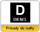 Prisady do nafty.png
