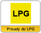 Prisady do LPG.png