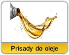 Prisady do oleje.png