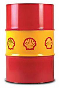 Shell Helix HX7 10W-40 55L