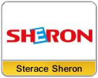 Stěrače Sheron.png