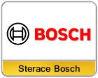 Stetace Bosch.png