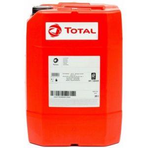 Total Rubia Polytrafic 10W-40 20L