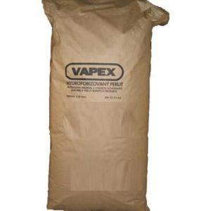 Vapex 0,125 m3