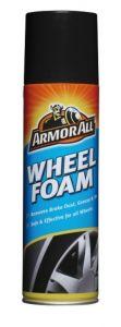Wheel Foam pěna na disky 500ml