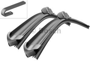 Bosch Retro Aerotwin 600+550mm BO 3397118997