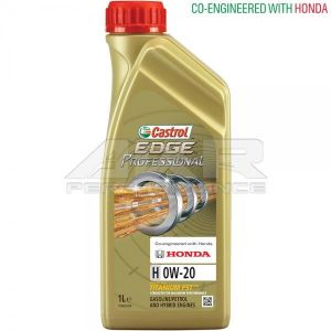 Castrol EDGE Professional H 0W-20 1L