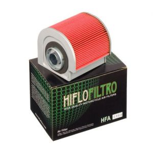 HFA 1104