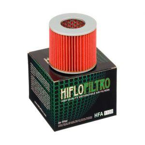 HFA 1109