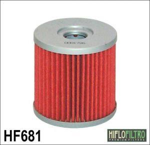 HifloFiltro HF 681
