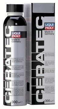 Liqui Moly 3721 Ceratec /Keramická přísada do oleje 300ml