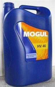 Mogul HV 46 10L