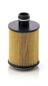 Olejový filtr Mann-Filter HU 712/11x