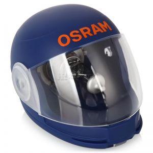 Osram Moto X-Racer 64210XR-02B H7 PX26d 12V 55W