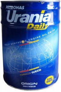 Petronas Urania Daily LS 5W-30 20 l