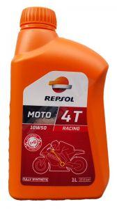 Repsol Racing 4T 10W-50 1L