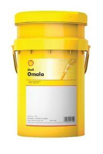 Shell Omala S2 G 150 20L