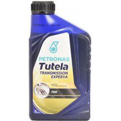 Tutela Car Experya 75W GL-4 1L Petronas