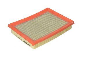 Vzduchový filtr Filtron AP 086