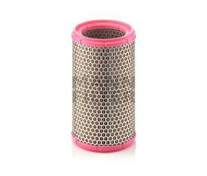 Vzduchový filtr Mann-Filter C 1589/3